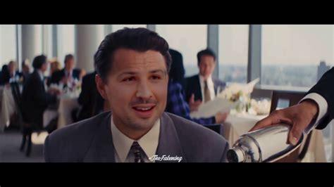 Brendan Schaub & Bryan Callen in Wolf of Wall Street - YouTube