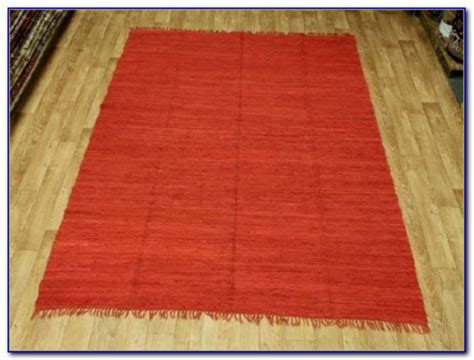 washable throw rugs washable kitchen rugs uk page home design ideas