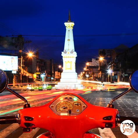 ayo  yogyakarta info wisata jogjajogjakarta terbaik