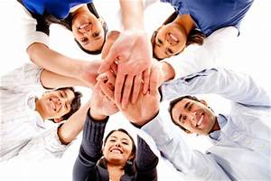 Want Happy Customers? Start by Making Your Employees ...