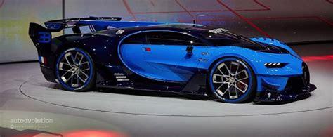 2020 bugatti chiron release date and price. 2018 Bugatti Chiron Design and Price - 2020 Release Date and Price