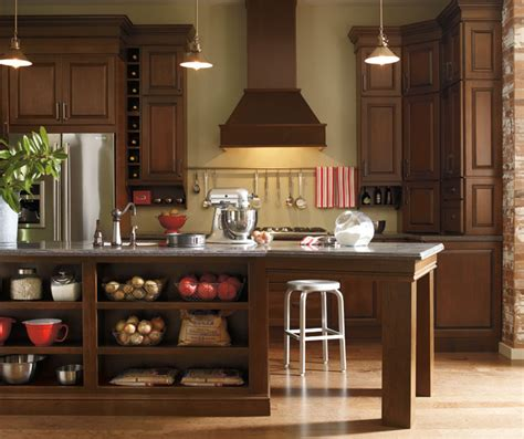 Masterbrand Cabinets Inc Arthur Il by Schrock Kitchen Cabinet Sizes Cabinets Matttroy