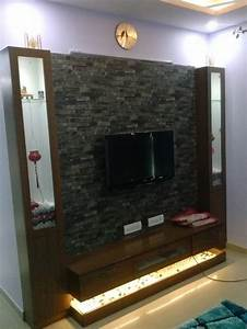 Furniture Design For Led Tv - Interior Design