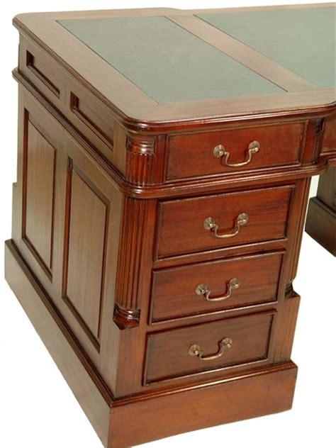 bureau en anglais traduction traduction de bureau en anglais 28 images bureau anglais hepplewhite en bois de merisier