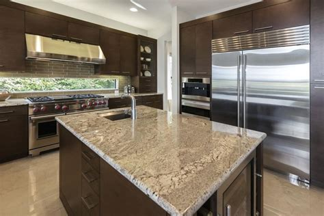 sealing marble countertops sealing and removing stains from granite countertops 2140