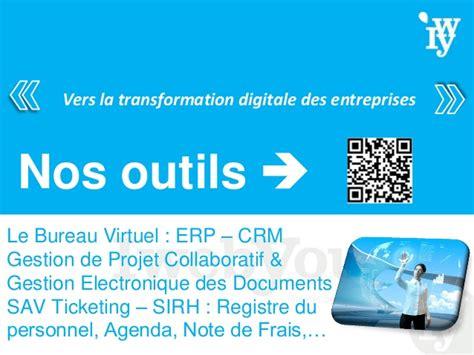 bureau registre des entreprises le bureau virtuel des tpe pme