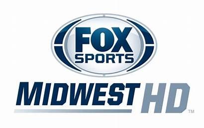 Midwest Fox Sports Logopedia Stream Soda Logos