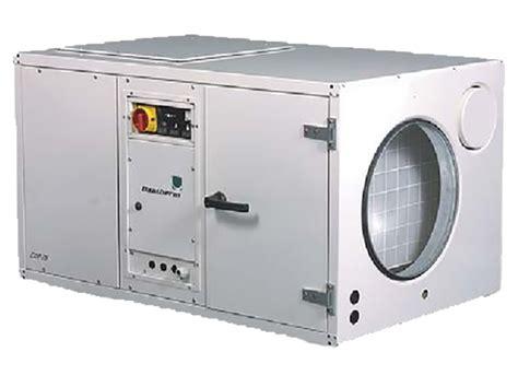 Электрические котлы отопления цены характеристики купить в Москве и области с доставкой в интернетмагазине Tavago