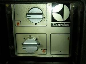 Electrolux Kühlschrank Gas : electrolux camping k hlschrank rc 160 strom gas absorber ~ Jslefanu.com Haus und Dekorationen