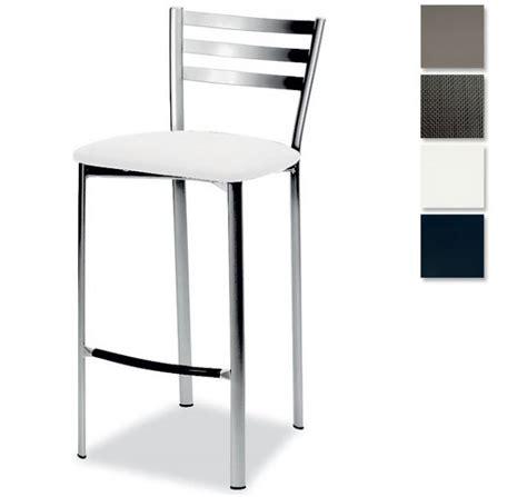chaise assise 65 cm davaus chaise cuisine hauteur assise 60 cm avec