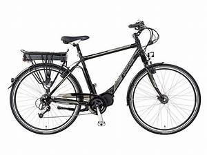Media Markt Fahrrad : fahrrad g nstig im internet kaufen bei markt ~ Jslefanu.com Haus und Dekorationen