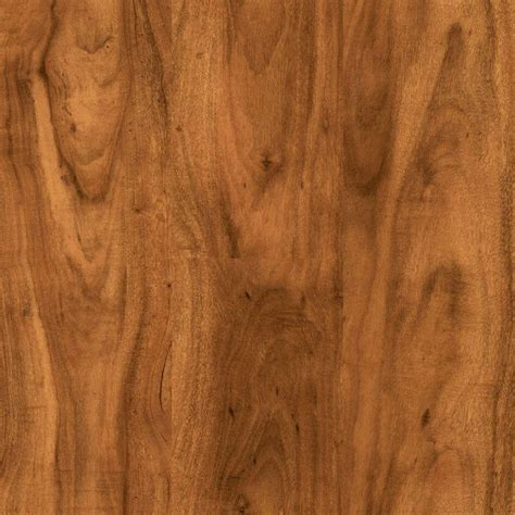 laminate flooring recommendations trafficmaster south american cherry 7 mm thick x 7 2 3 in wide x 50 4 5 in length laminate