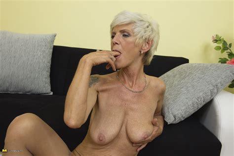 Granny Big Tits Marcodotato