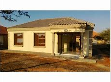 New tuscan 3bed house Clasf