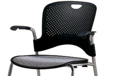 herman miller caper architect magazine furniture