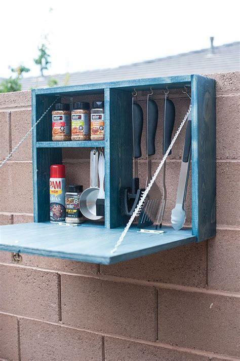 25 best ideas about storage 25 best outdoor storage ideas on pinterest patio storage gogo papa