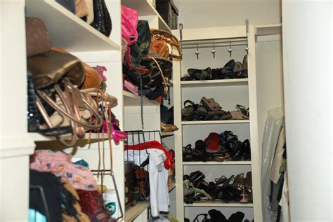 how to organize your closet house of house of
