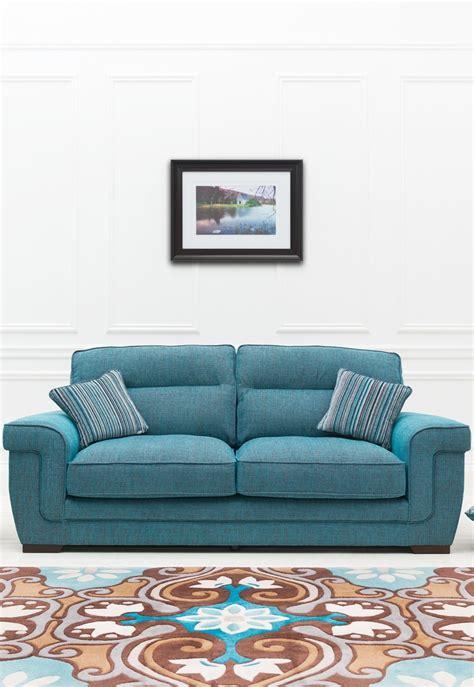 leather vs fabric sofa leather versus fabric sofa leather vs fabric sofa with