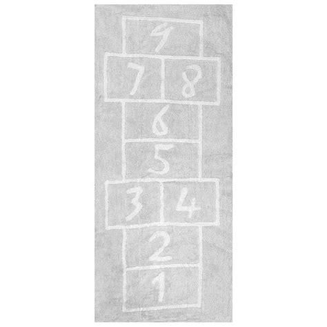 Play alfombra gris - Decoración infantil - Alfombras ...
