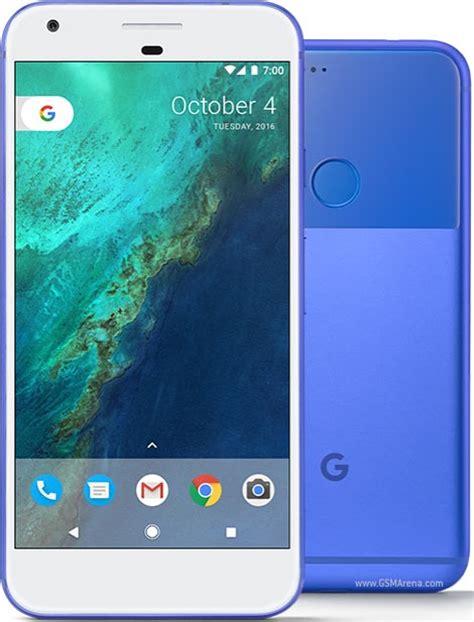 google pixel xl pictures official