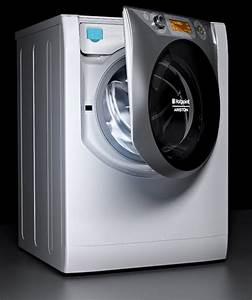 Hotpoint Ariston Waschmaschine : hotpoint ariston aqd1071d69 mos sz r t g p grx electro outlet ~ Frokenaadalensverden.com Haus und Dekorationen