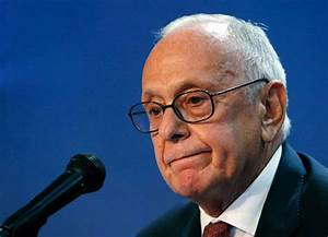 SMU's Larry Brown still disgusted with NCAA decision to ...