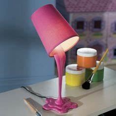 1000 images about home gadgetry on pinterest floor lamp With eurico floor lamp with shelves