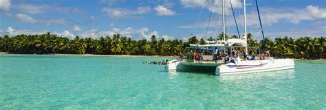 Catamaran San Andres by Paseo En Catamar 225 N Por La Bah 237 A De San Andr 233 S Civitatis