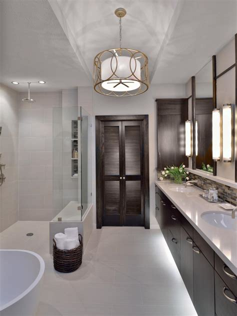 cool bathroom remodel ideas stunning cool bathroom ideas for redecorating house