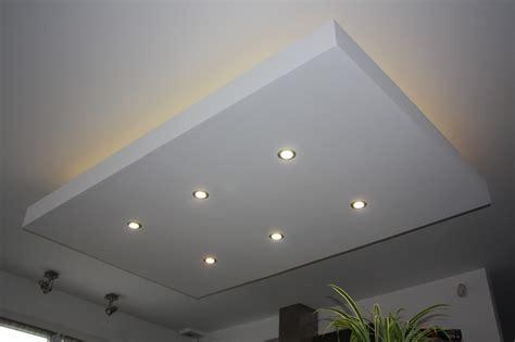 bricolage de l id 233 e 224 la r 233 alisation faux plafond