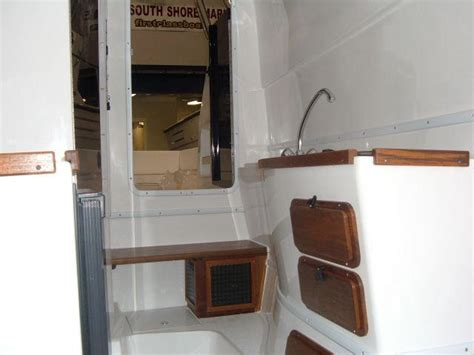Boat Upholstery Jackson Ms by Reduced New Price 31 Contender Fisharound 2005 Sold