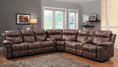 leather sectional sofas dallas sofa menzilperde