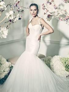 zac posen wedding dresses popsugar fashion australia With wedding dress zac posen