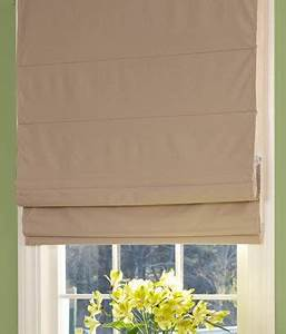 thermal cordless roman shade decent quality for best With cordless roman shade pattern