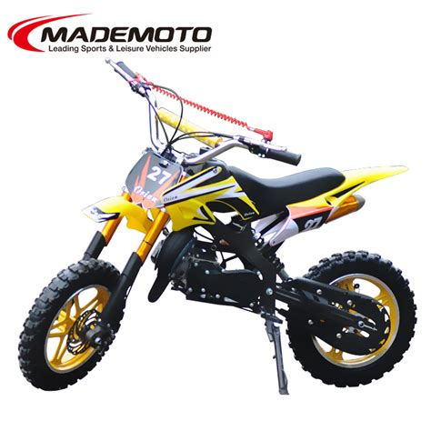 kids motocross bike for sale manufacturer cheap mini dirt bikes cheap mini dirt bikes
