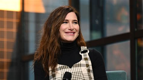 Kathryn Hahn Explored The Good And Bad Sides Of Porn For ...