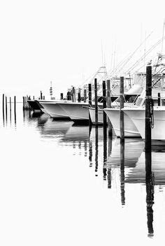 1000+ images about Beautiful Marinas on Pinterest | Boat