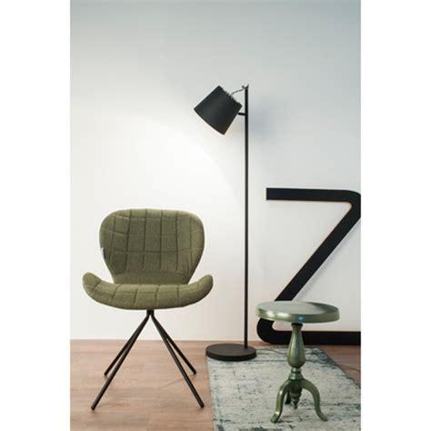 lot chaise chaises design zuiver style retro bleu pastel quot omg quot