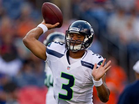 experts hated  seattle seahawks  nfl draft