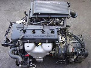 Engine Code   Ga15  Fits In  Nissan Sunny   Sentra  Engine