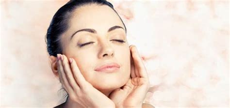 Skincare Services - Oasis Day Spa | New York, Massage