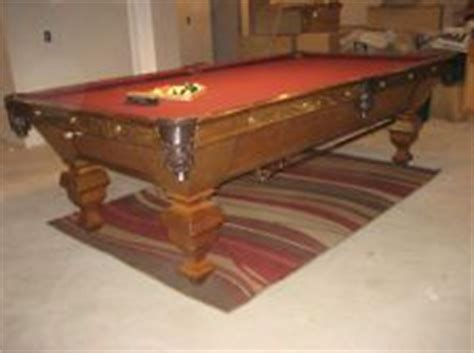 captain morgan pool table light 1000 images about she cave he cave on pinterest man