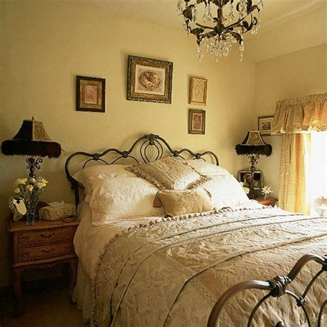 ideas  vintage country bedroom furniture romantic  sweet interior design inspirations
