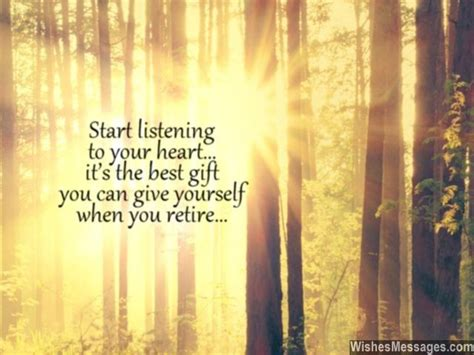 retirement wishes  colleagues quotes  messages