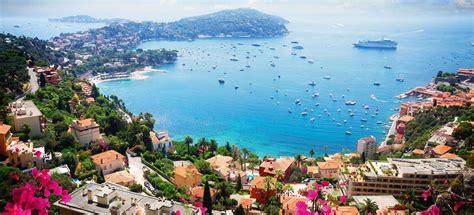 Wohnung Kaufen Cote D Azur by C 244 Te D Azur La Grande Bleue Falstaff Travelguide
