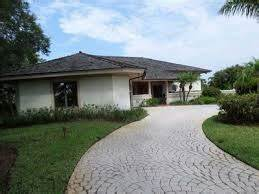 Mariner Sands Country Club Fl Golf Course Home