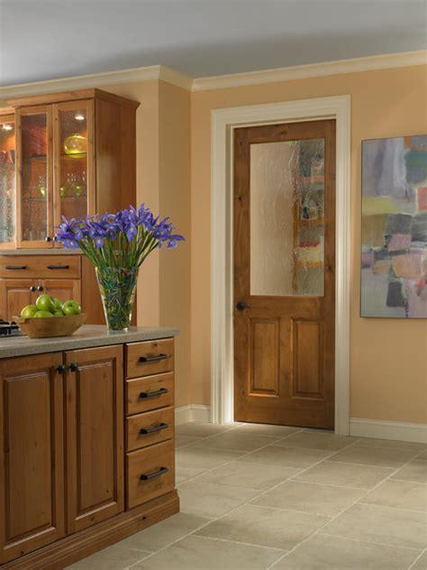 farmhouse interior doors farmhouse door traditional interior doors by