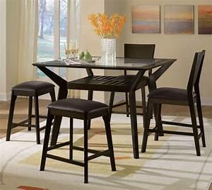 impressive value city furniture dining room sets With dining room sets value city furniture