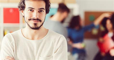 Junge Talente 5 Gute Gründe Für Eine Karriere Bei