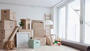 Carton Demenagement Ikea : d m nagement comment faire ses cartons c t maison ~ Melissatoandfro.com Idées de Décoration
